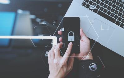 E-Learning Informations-sicherheit